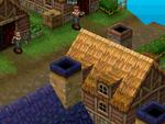 BoFIII McNeil Village 71