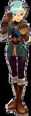 BoFV VioletZenoRender