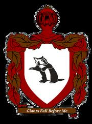 Brianacrest