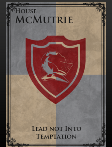 File:House McMutrie.png