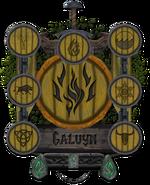 GaluynCrest