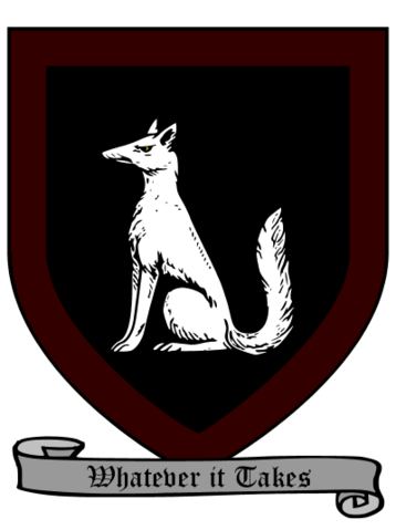 File:McClendoncrest.png