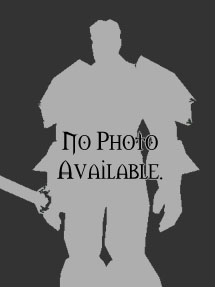 File:Humanmale copy.jpg