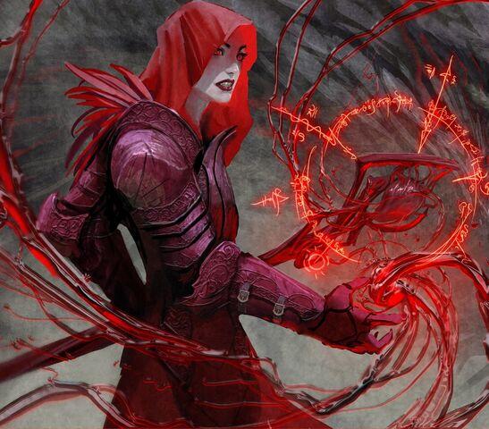 File:Vivienne Crimsonthorn.jpg