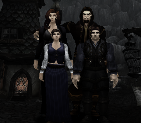 File:Chesterhill Family Picture.png
