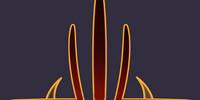 Gilnean Military