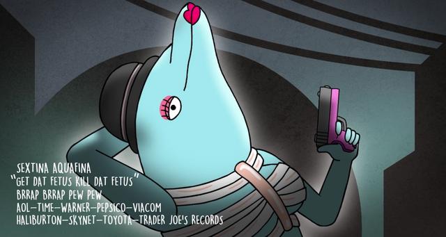 File:Get Dat Fetus Kill Dat Fetus Music Video Title Card.png