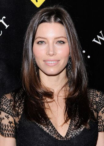File:Jessica Biel Real Life.jpeg