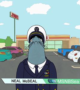 File:Neal McBeal.jpg