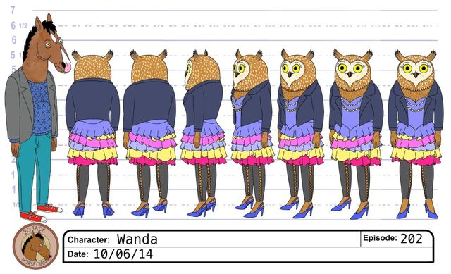 File:Wanda Pierce model sheet.jpeg