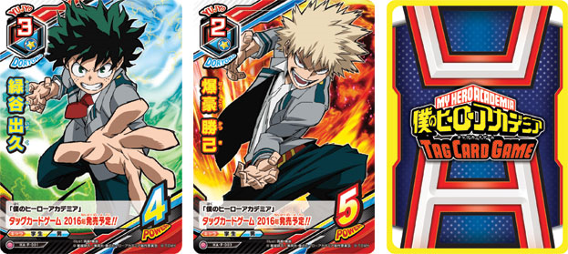 File:My Hero Academia Tag Card Game Cards.png