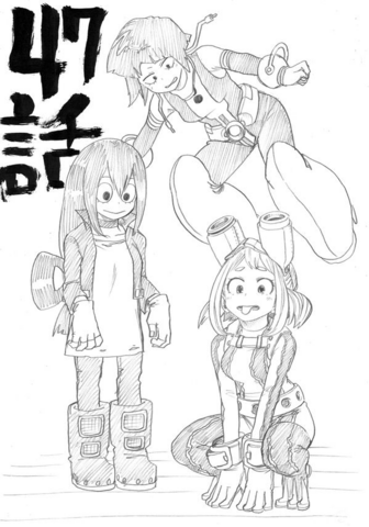 Файл:Chapter 47 Sketch.png