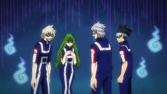 File:Team Tetsutetsu eliminated.png