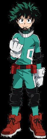 File:Izuku 2nd hero costume.png