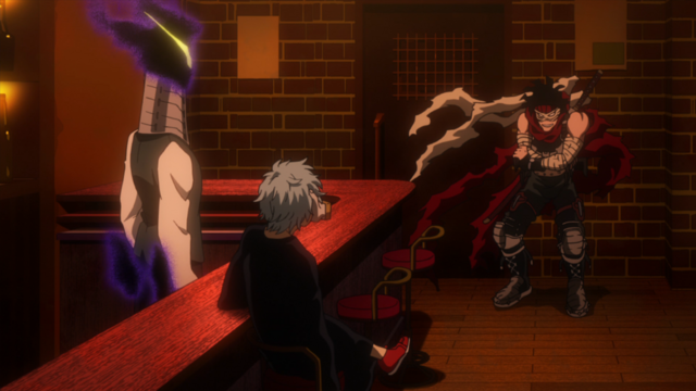 File:Stain confronts Tomura.png