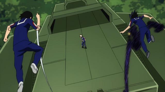 File:Hanta And Fumikage Keep Up With Katsuki.png