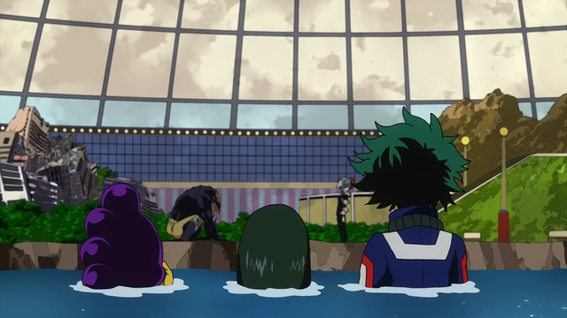 File:Izuku Tsuyu Minoru See Shota Defeated.png