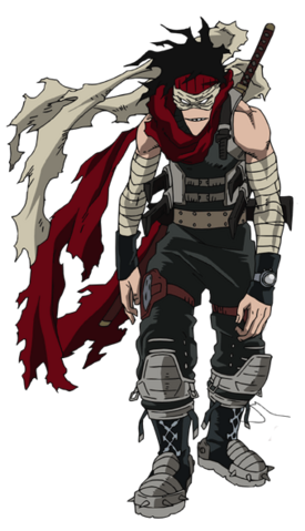 File:Stain Anime Profile.png