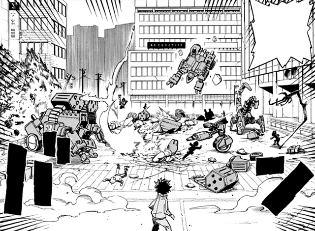 File:Entrance Exam Arc.png