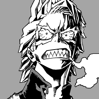 File:Tetsutetsu steel manga.png