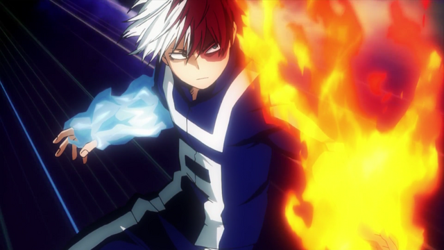 File:Shoto one for all.png
