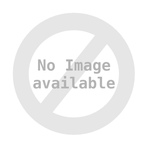 File:NoPicAvailable.png