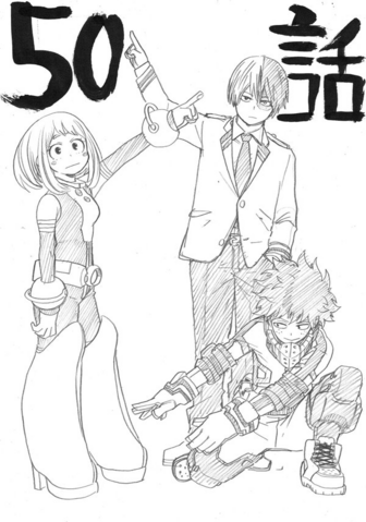 Файл:Chapter 50 Sketch.png