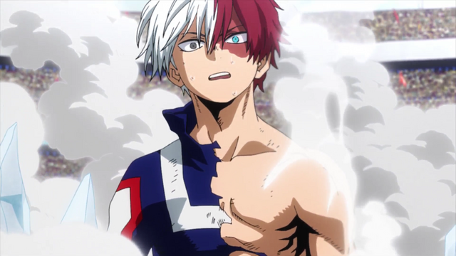File:Shoto Todoroki wins.png