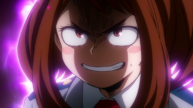 File:Ochaco's game face.png
