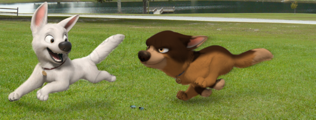 File:Chase me.png