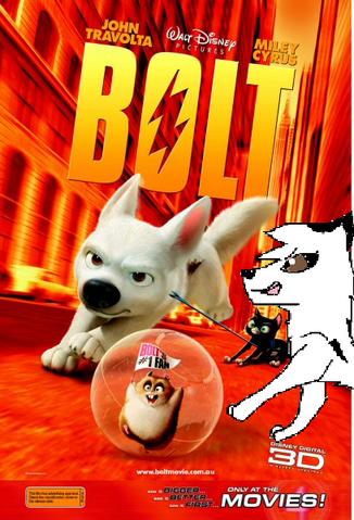 File:Bolt9.png