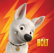 File:Bolt2355.jpg