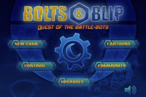 File:Bolts-and-blip-quest-of-the-battlebots-1-1-s-386x470.jpg