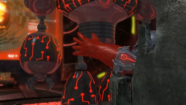 File:Dr Blood- hidden.jpg
