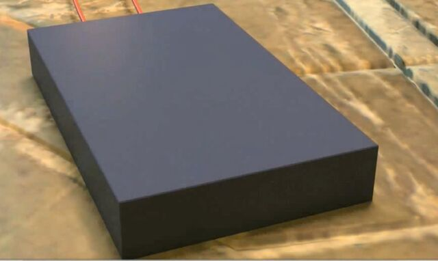 File:Black box.jpg