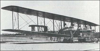 File:Zeppelin r-6.jpg