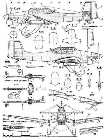 File:Wikia-Visualization-Main,bomberaircraft.png