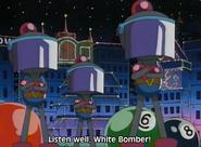 Virtual Bomber1