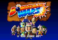 Title BW