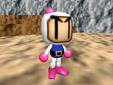 Bomberman 2 BH