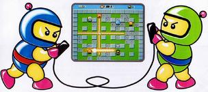 Multiplayer Art 2