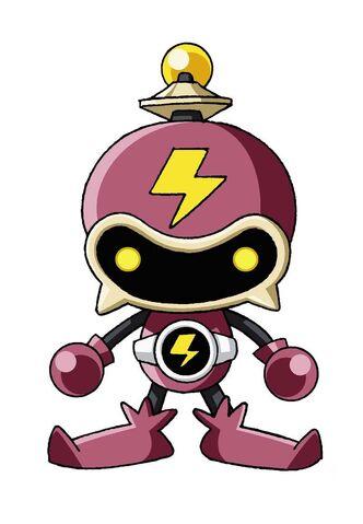 File:Mini-Lightning Bomber.jpg