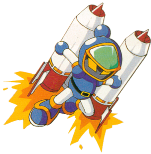 File:Jet Bombersmall.png