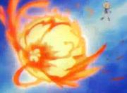 FireBomb-WhiteBomber1