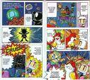541px-Super Bomberman 5 Manga