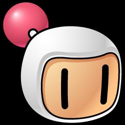 File:Bomberman-icon.png