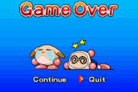 Game Over 3