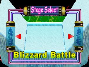 File:Blizzard Battle.png