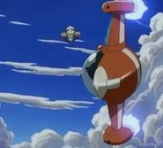 Sky Jetter4