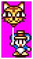 File:Mousesaturnbombermansprite.png